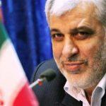 ایران در حوزه دفاعی قدرت برتر منطقه است