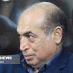 اصلاحات در خوزستان نتوانسته به شعارهای خود عمل کند