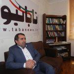 تفسیر متفاوت عضو شورای شهر اهواز از آییننامه جدید وزارت کشور؛ فرصتسوزی نکردهایم