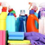 جزئیات افزایش ۴۰درصدی قیمت مواد شوینده