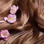 چگونه به موهای خشکمان آبرسانی کنیم؟