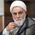 اکنون جنگ ایران با استکبار جهانی و همپیمانان آنها بر سر تولید و تحریم است