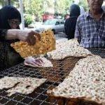 نظارت بر کیفیت آرد و نان در شهرستان باید به جدیت پیگیری شود