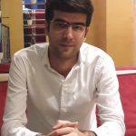 سدهای پیش روی انتخابی شایسته/ نعیم حسینی