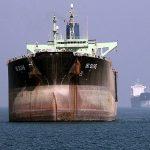 جبل طارق رسما درخواست آمریکا برای توقیف نفتکش ایرانی را رد کرد