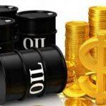 ظرفيت تلمبه خانه نفت صادراتي اهواز ۷۵۰ هزار بشكه در روز افزايش يافت