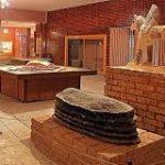 موزه باستانشناسی در دزفول راه اندازی می شود