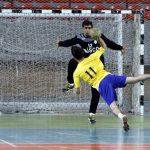 حضور ۷ خوزستانی در اردوی تیم ملی هندبال نونهالان برای اولین بار