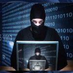 نشانههایی که حکایت از هک شدن کامپیوتر شما دارد