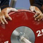 وزنه بردار خوزستانی در لیست اولیه تیم ملی برای مسابقات جهانی