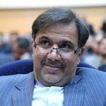وزیر راه و شهرسازی به بندر ماهشهر سفر میکند