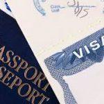 باند جعل ویزای اربعین در اهواز متلاشی شد
