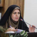 زنان مناطق حاشیهای اهواز، نیازمند توجه نهادهای حمایتی