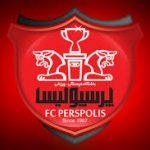 AFC ساعت دیدار پرسپولیس – السد را اعلام کرد