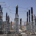 پست اصلی برق بهبهان مجهز به سیستم مانیتورینگ شد