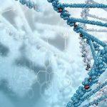 فناوری تغییر ژن یا کریسپر چیست و چه کاربردهای دارد؟
