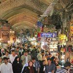 احتمال وقوع پیک سوم و چهارم کرونا در خوزستان در پی بیتوجهی مردم