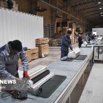 هفت شرکت تولیدی در اروند مجوز کمیسیون ارزش افزوده گرفتند