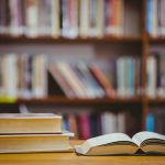 ۵ کتاب که خواندنشان میتواند جذابیتهای زیادی داشته باشد