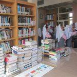 قیمت کتب درسی دوره ابتدایی در سال ۹۷ اعلام شد