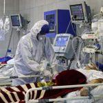 بیشترین تعداد دستگاهها تنفسی به خوزستان رسید