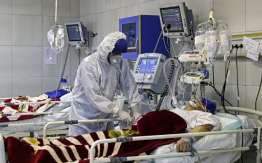 چگونه برخی افراد مجدد به ویروس کرونا مبتلا میشوند؟