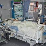 شناسایی ۵۲۴ بیمار جدید کروناویروس در خوزستان
