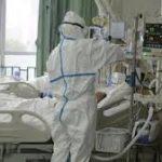 شیوع گسترده بیماری کرونا در خوزستان محصول سهلانگاری مسئولان دولتی است