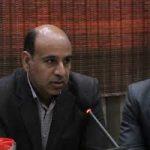 راه اندازی چهار دفتر تسهیلگری در مناطق کم برخوردار حاشیه نشین خوزستان