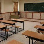 ۲۷پروژه آموزشی نیمه تمام در خوزستان امسال تکمیل میشوند