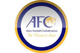 برنامه AFC برای لیگ قهرمانان آسیا در سال ۲۰۲۱