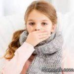 ۵ دمنوش فوقالعاده برای درمان سرفه