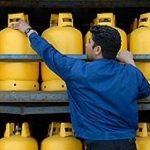 توزیع گاز مایع در خوزستان ساماندهی میشود