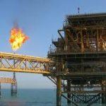 شرکت گاز خوزستان ۷۰ درصد سبد انرژی کشور را تامین میکند