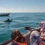 ۷ شهر ویژه ایران برای گردشگران حرفهای