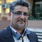 مشارکت بانوان خوزستان در حوزه سرمایه گذاری رو به افزایش است