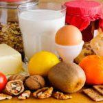 ۸ منبع طبیعی پریبیوتیکها برای تقویت سلامت روده