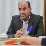 تشکیل مرکز پایش و غربالگری آسیبهای اجتماعی در آموزش و پرورش خوزستان لازم است
