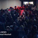 پنج فیلم کوتاه از خوزستان در جشنواره تهران