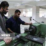 کلیه آزمونهای فنی وحرفهای خوزستان تا اطلاع ثانوی تعلیق شدند