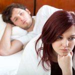 علل کاهش میل جنسی همسران و راهحل حفظ رابطه زناشویی