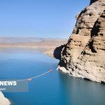 بیلان روزانه منابع و مصارف آبی سدهای خوزستان منفی است/ ۹ میلیارد مترمکعب حجم خالی سدهای استان