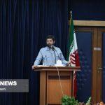 تجارت سالیان گذشته در سازمان آب و برق خوزستان رسوب کرده است
