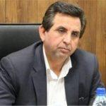 سخنان استاندار اصفهان درباره انتقال آب کارون خودسرانه بود