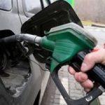 فعلا خبری از سهمیهبندی بنزین نیست