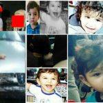 آزار و اذیت و قتل اهورای دو ساله در رشت
