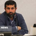 تشریح جزئیات ناامنی های رخ داده در ماهشهر از زبان استاندار خوزستان