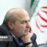 بلاهایی بزرگ بر سر خوزستان آمده که حاصل تصمیمات ماست!