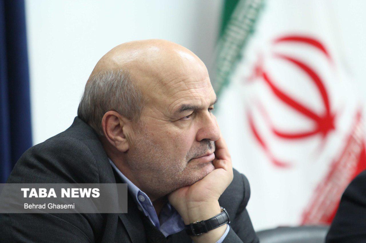 ماجرای درگیری نمایندگان خوزستان و کلانتری چطور شروع شد؟