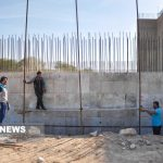امسال بیش از ۷۰ پروژه عمرانی در ماهشهر اجرا و آغاز میشود